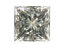 Bývá vsazen do mederních solitérů a v menších velikostech i do pánských  prstenů. Velmi zajímavá alternativa briliantového ... f28e6c38ebf